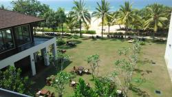Most memorable and beautiful stay in Sri Lanka