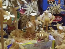 Museo dei Presepi Tradizionali