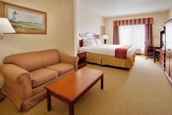 Kautilya Inn & Suites