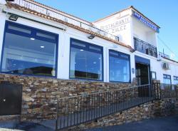 Restaurante Gonzalez