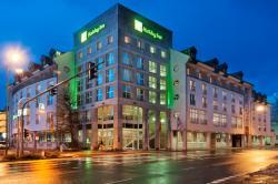 Holiday Inn Fulda