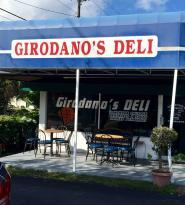 Girodano's Italian Deli