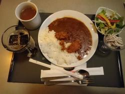 Restaurant Karaoke Shidax Kuwana Club