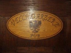 Birreria Vecchio Arzere
