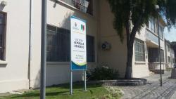 Escuela Mexico