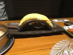 Izakaya Dining Tenku Shizuoka Konyacho