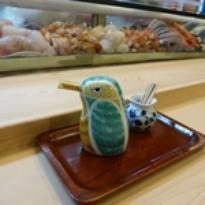 Sushiya no Sukeroku