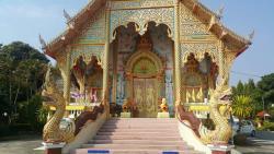 Wat Luang