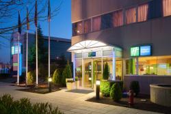Holiday Inn Express Madrid - Tres Cantos