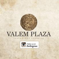 Valem Plaza Restaurant