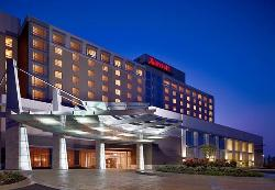 Louisville Marriott East