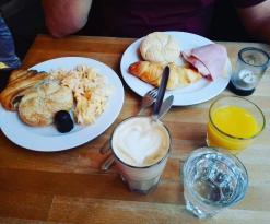 Cafe May