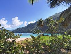 Playa Ermitano