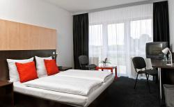 TRYP by Wyndham Bad Oldesloe
