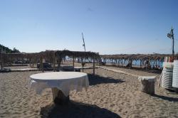 Mokko Beach