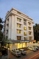 Aiswarya Hotel
