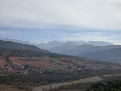 Plateau du Kik