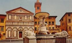 Chiesa della Collegiata di Sant'Andrea