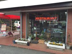Restaurant Bright