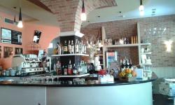 Cairo Caffè