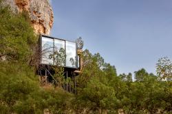 VIVOOD Landscape Hotels