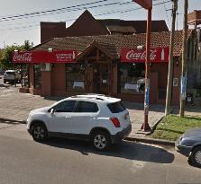 Restaurante Los Broncos