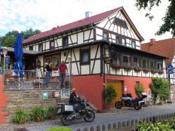 Hotel Gasthof Noth