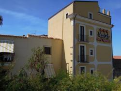 Hotel Sant' Agostino