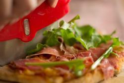 ItaliaENcasa Gastronomia