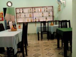 Thu Phượng Restaurant Phú Quốc