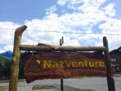 Natventure Expediciones