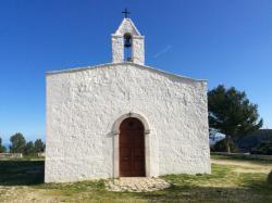 Chiesa San Michele in Frangesto