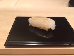 Sushi Dokoro Mekumi