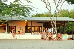 Hotel Ola Verde