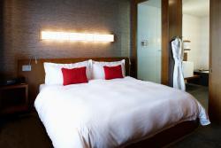 Le Germain Hotel Toronto Mercer