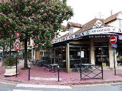 Restaurant A Tout Va Bien
