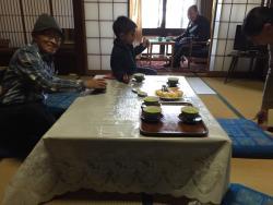 Kashiya Ryokan