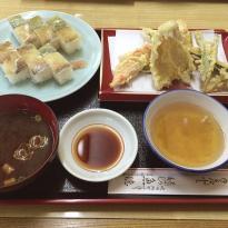 Uotoku Shokudo