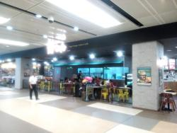 RV Cafe