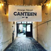 George Street Canteen