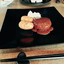 Japanese Restaurant Enokizono