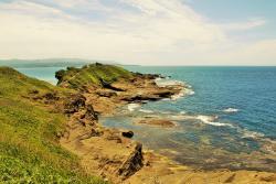 Kamome Island