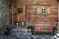 Cafe Bar Marende