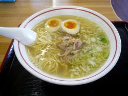 Toritamashokudo Kokkoya