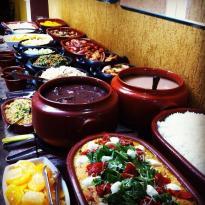 Restaurante Campanello