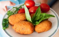 Sorrento Food Tours