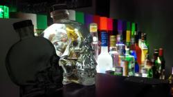 Kitsch Underground Lounge