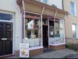 Grandmas Sweet Shop