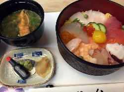 Hashimoto Sushi