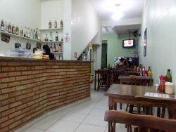 Restaurante Tudo de Bom